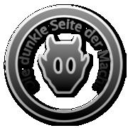 logo_internet_agent