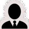 Der Internet Agent | Internet Agent schützt Ihre Interessen im Web
